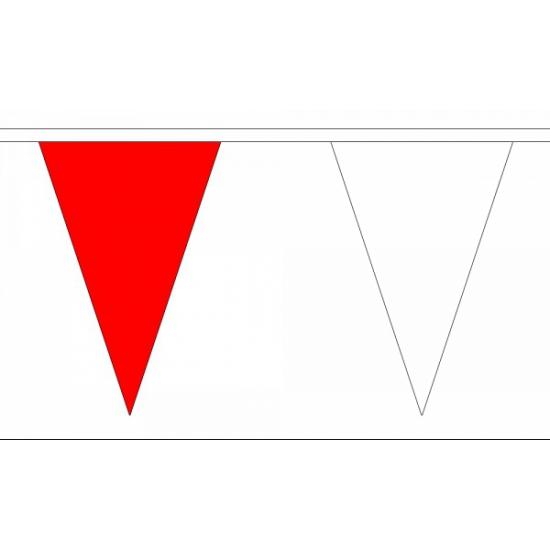 Vlaggenlijn Zwitserland deluxe