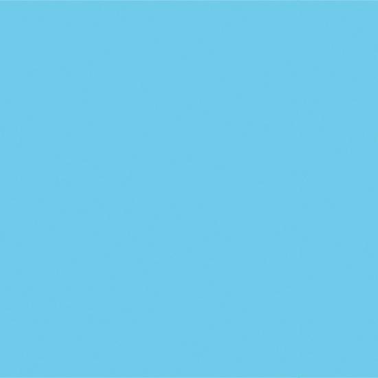 Blauwe lucht zomer scenesetters 9 meter