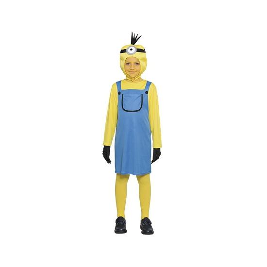 b4c3a071ace Feestartikelen met 'dino flintstones kostuum'